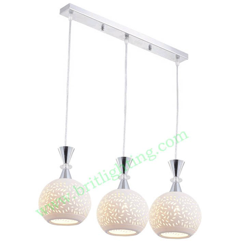 pendant lights for dining room modern pendant lamp Ceramic hanging lamp dining room modern pendant lamps hanging light balls