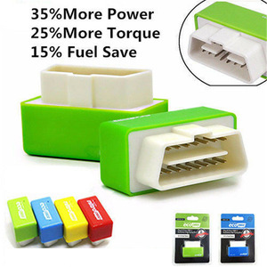 Image 1 - Hiyork dispositif déconomie dhuile pour les voitures
