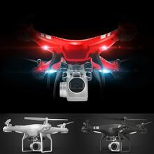 SYMA RC Quadcopter new 2.4G Altitude Hold 0.3MP HD Camera RC Drone WiFi FPV Live Helicoptert rc quadcopter drone AP20