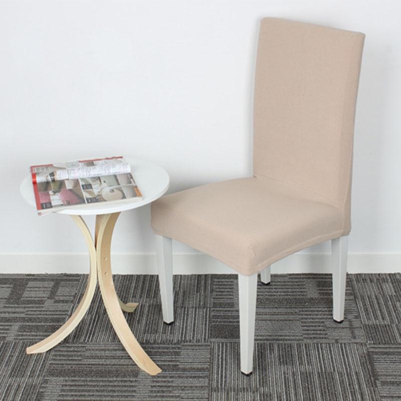 https://ae01.alicdn.com/kf/HTB1TNeuaIrI8KJjy0Fhq6zfnpXam/High-Quality-Cross-Back-Chair-Covers-Kitchen-Seat-Covers-Dining-Room-Decoration-Stretch-Chair-Slipcover-Protector.jpg