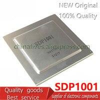 1 teile/los SDP1001 SDP1002 SDP1202 SDP1201 SDP1207 BGA von Guter qualität.-in Kabelaufwicklung aus Verbraucherelektronik bei