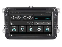 FOR VW TRANSPORTER(T5)(2010-2011) CAR DVD Player car stereo car audio head unit Capacitive Touch Screen SWC DVR car multimedia