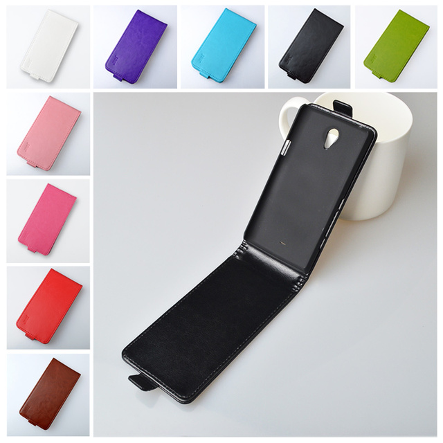 J&R Brand Luxury PU Leather Flip Case For SONY Xperia T LT30p LT30i Cover Vertical Magnetic Flip Cover High Quality