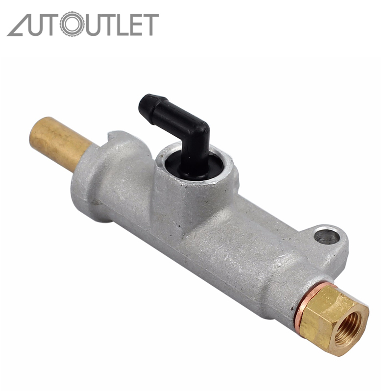 Rear-Brake-Master-Cylinder Polaris Sportsman for 335/400/450/.. AUTOUTLET New