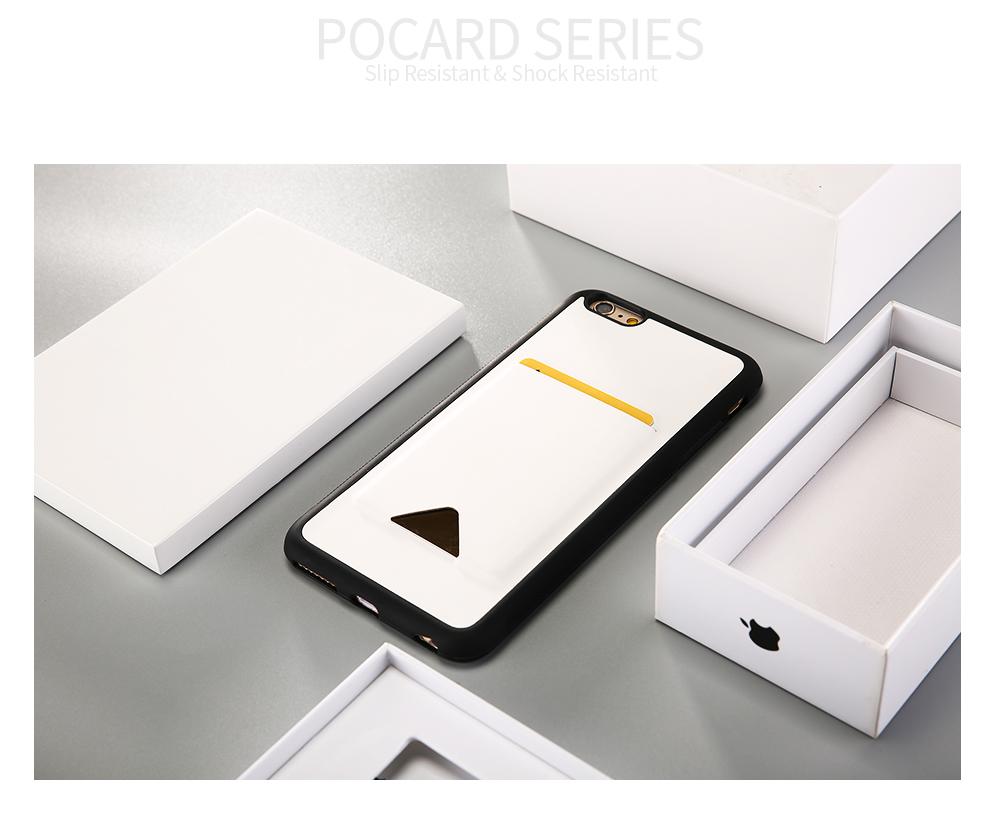 18 iPhone 6