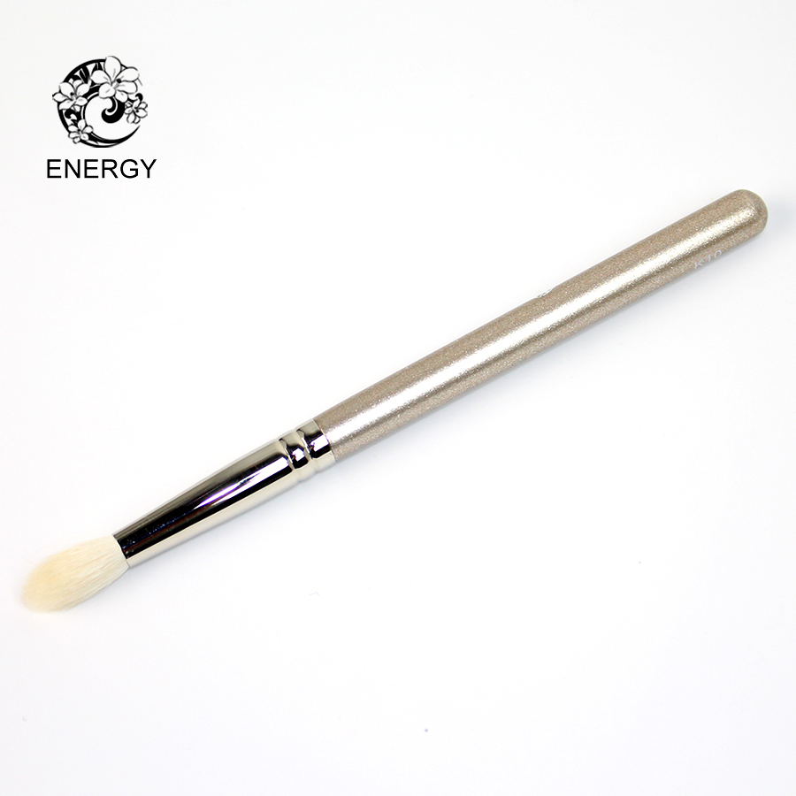 ENERGY Brand Professional Goat Hair Nasal Shadow Brush Make Up Makeup Brushes Brochas Maquillaje Pinceaux Maquillage Pincel K10 energy brand blush powder brush makeup brushes make up brush brochas maquillaje pinceaux maquillage pincel maquiagem s115sp