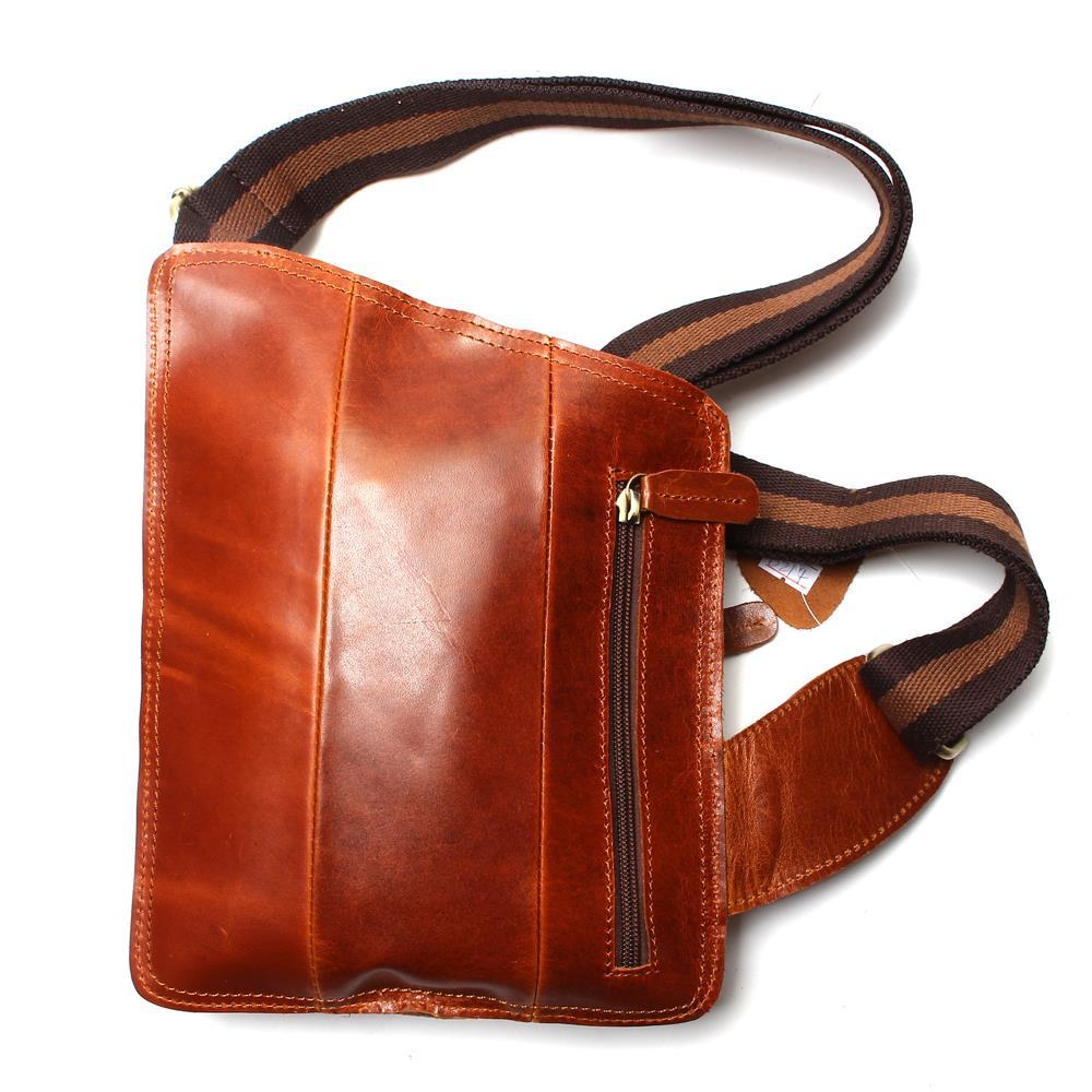 peito bolsa pequenos sacolas do Tipo de Item : Bolsas
