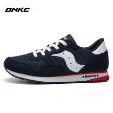 ONKE 2017 Men running shoes sneakers men sport shoes zapatillas deportivas hombre zapatillas deportivas running shoes for men