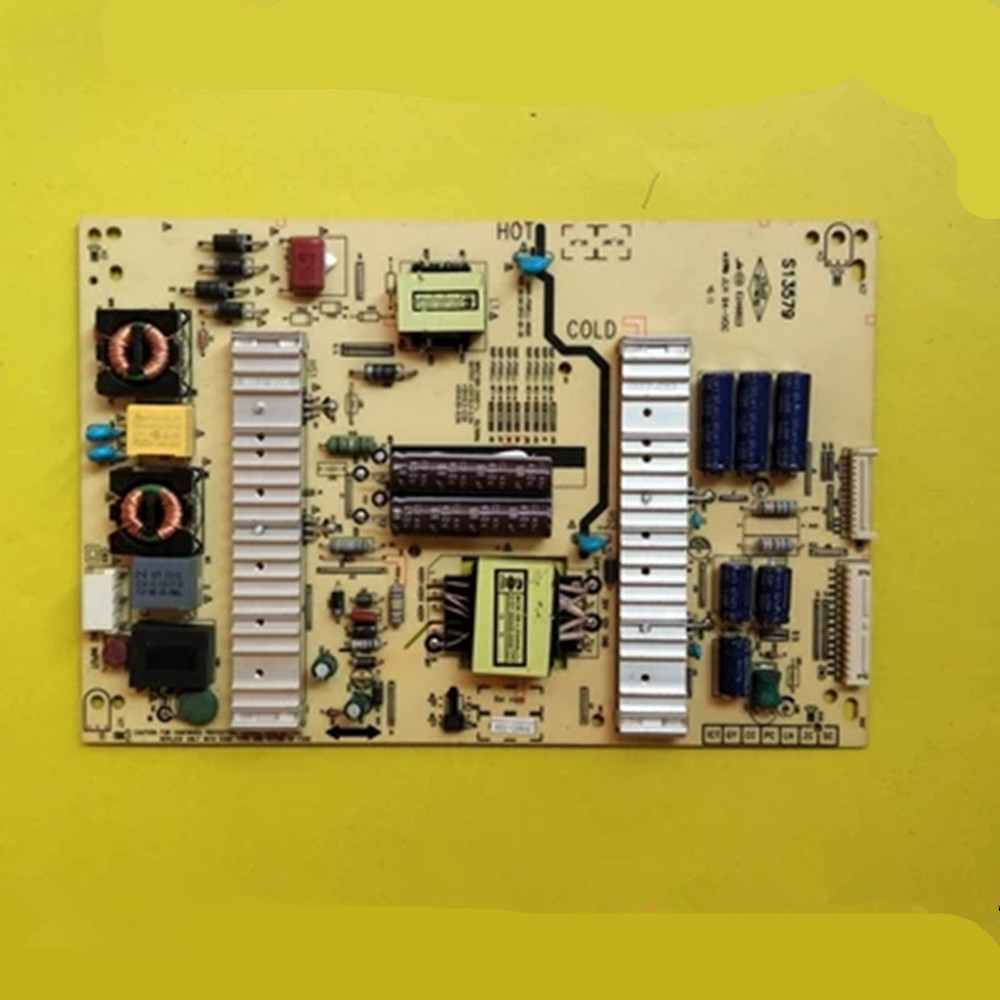 For 168P P50ELL W4 tv power board 5800 P50ELL W000