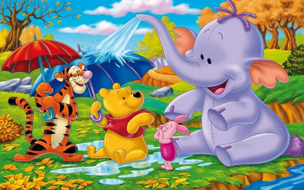 photos-for-winnie-the-pooh-piglet-elephant-tigar-cartoon-kids-game-spraying-hd-wallpaper-full-pics-desktop