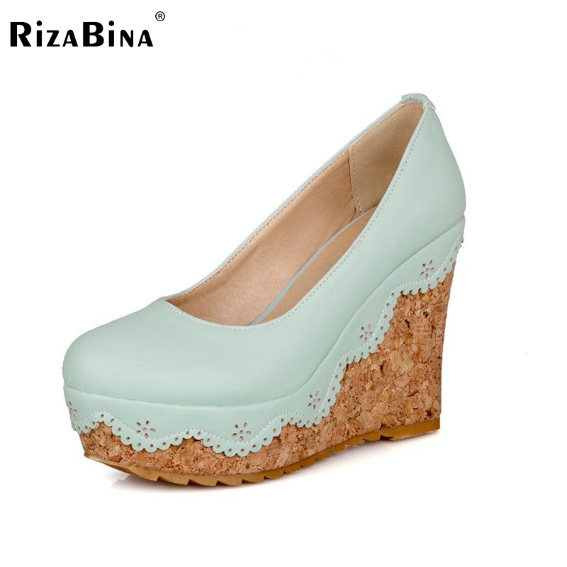 free shipping high heel shoes women sexy dress footwear fashion lady female pumps P12297 hot sale EUR size 34-39 free shipping candy color women garden shoes breathable women beach shoes hsa21