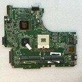 Для Asus N53JQ N53JG материнская плата с USB 3.0 Nvidia N11P-GS-A1 платы 4 слота памяти