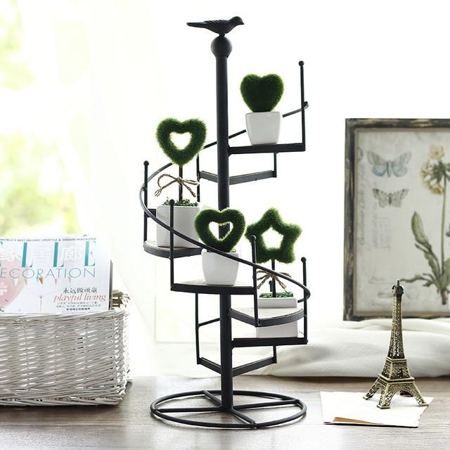 escalier colimaon fer forg affordable balustrade en fer forg with escalier colimaon fer forg. Black Bedroom Furniture Sets. Home Design Ideas