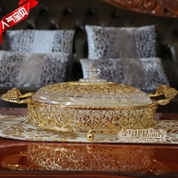Typical Industry Hall Iron Teapot Three Moon Crab Japanese Iron Pot Iron Pot Cover Without Copper