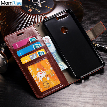 Premium Vintage Leather Book Flip Cover For Huawei P Smart Honor 9 Lite 10 20 light Case Wallet Card Photo Handmade Phone Bags