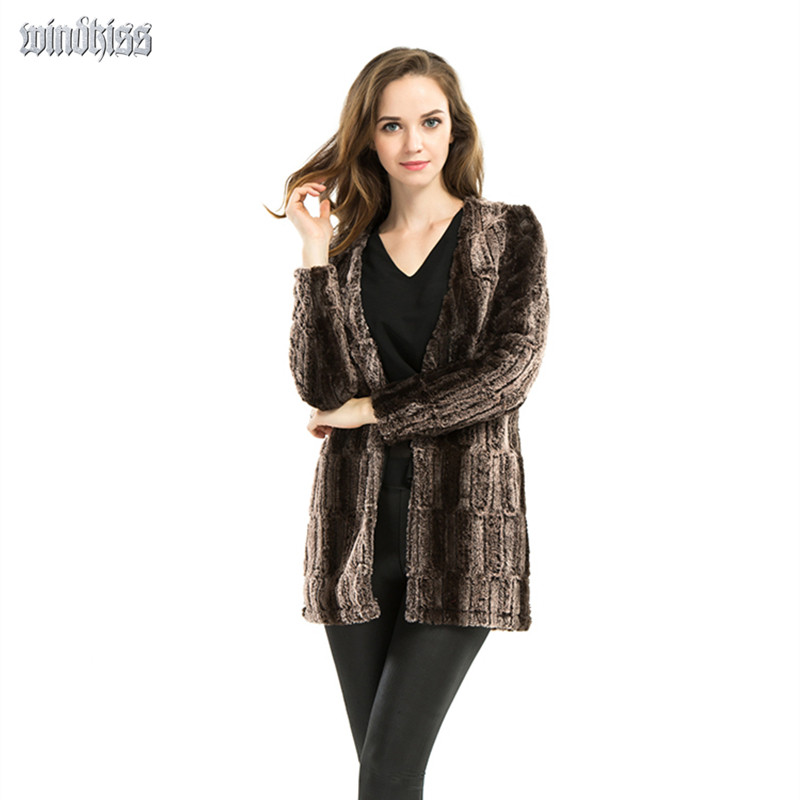 Popular Ladies Brown Coats-Buy Cheap Ladies Brown Coats lots from
