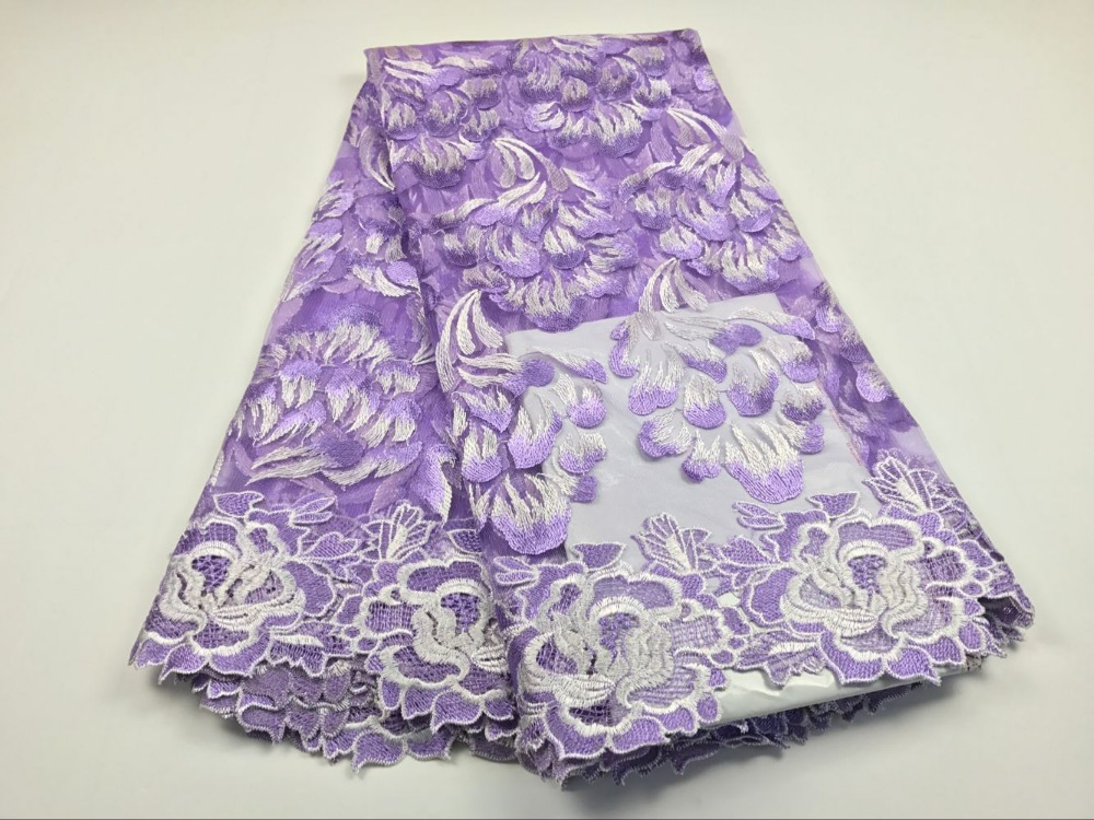 promotion! french lace purple bridal embroidered tulle lace fabric french lace fabric.latest nigerian laces FC16-wep01promotion! french lace purple bridal embroidered tulle lace fabric french lace fabric.latest nigerian laces FC16-wep01