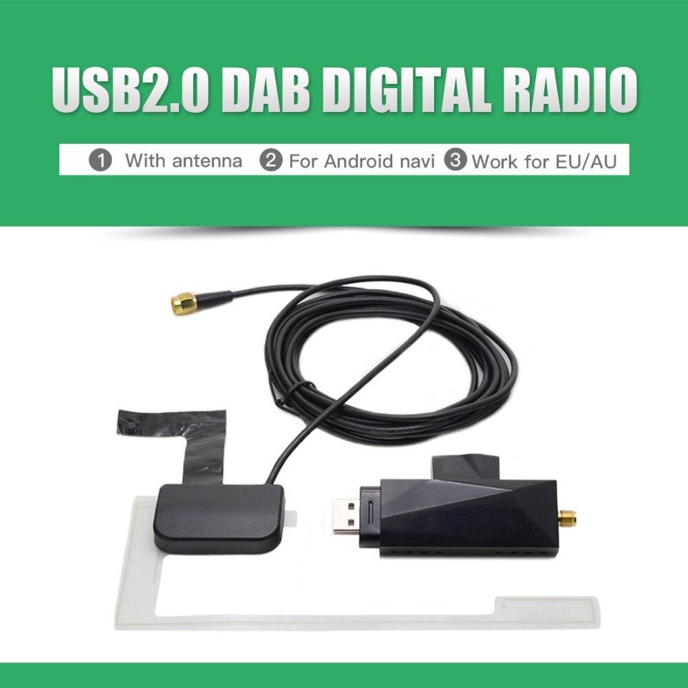 DAB-1100