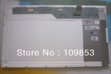 LCD Screen Laptop Display Panel LTN173KT01 17,3 zoll LED 17,3 LP173WD1 CLAA173UA01A B173RW01 N173O6 HSD173PUW1