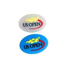 Frete grátis <200 pçs/lote> amortecedor de vibração promocional/raquete de tênis amortecedores de vibração/raquete de tênis