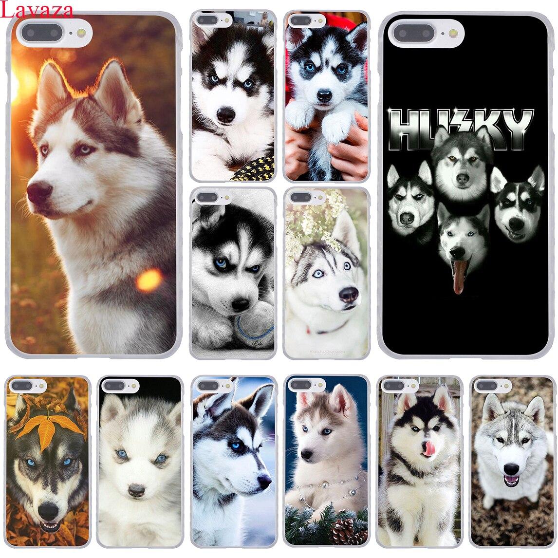 husky iphone 7 plus case