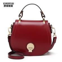 Fashion Cross Body Bags Ladies Brand Luxury bags Crossbody Handbags Women Leather Messenger Bag Female Purse Shoulder Bag Bolsas цена в Москве и Питере