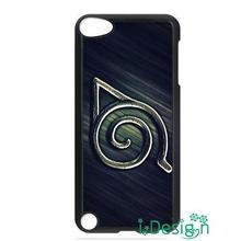 Fit for Samsung Galaxy mini S3 4 5 6 7 edge plus Note2 3 4 5