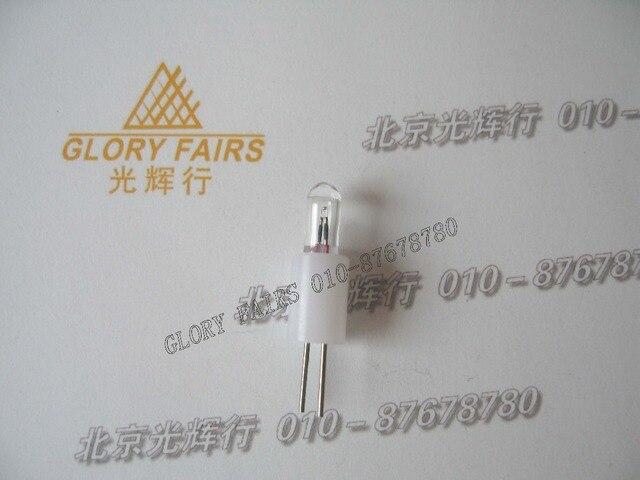 Выберите первый класс, LNS-BP310, BS-H1 галогенная лампа, Pentax интубации fiberscope бронхоскоп, BS-LH1, BS-LHAC2, BS-LHAC3, как королевский лампы