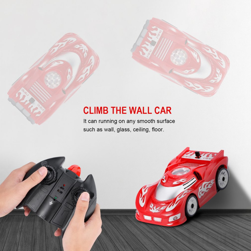 1:18 full-scale RC Car 4WD 2.4GHz Remote Control Climbing Car 4x4 Double Motors Bigfoot Car Model Off-Road Vehicle Toy