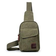 Fashion Bag Multipurpose Chest Pack Sling Shoulder Bag for O