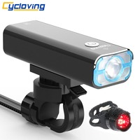 cycloving-led-bike-light-bicycle-lights-floodlight-85degree-rechargeable-waterproof-1200lumens-5modes-cycle-mtb-bike-accessories