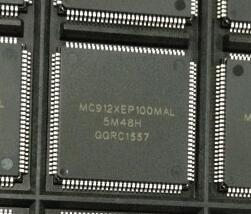 XINXIANGYI MC9S12XEP100MAL QFP
