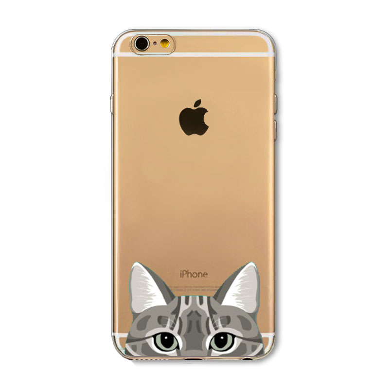Permalink to Cute Phone Cases For Iphone 5