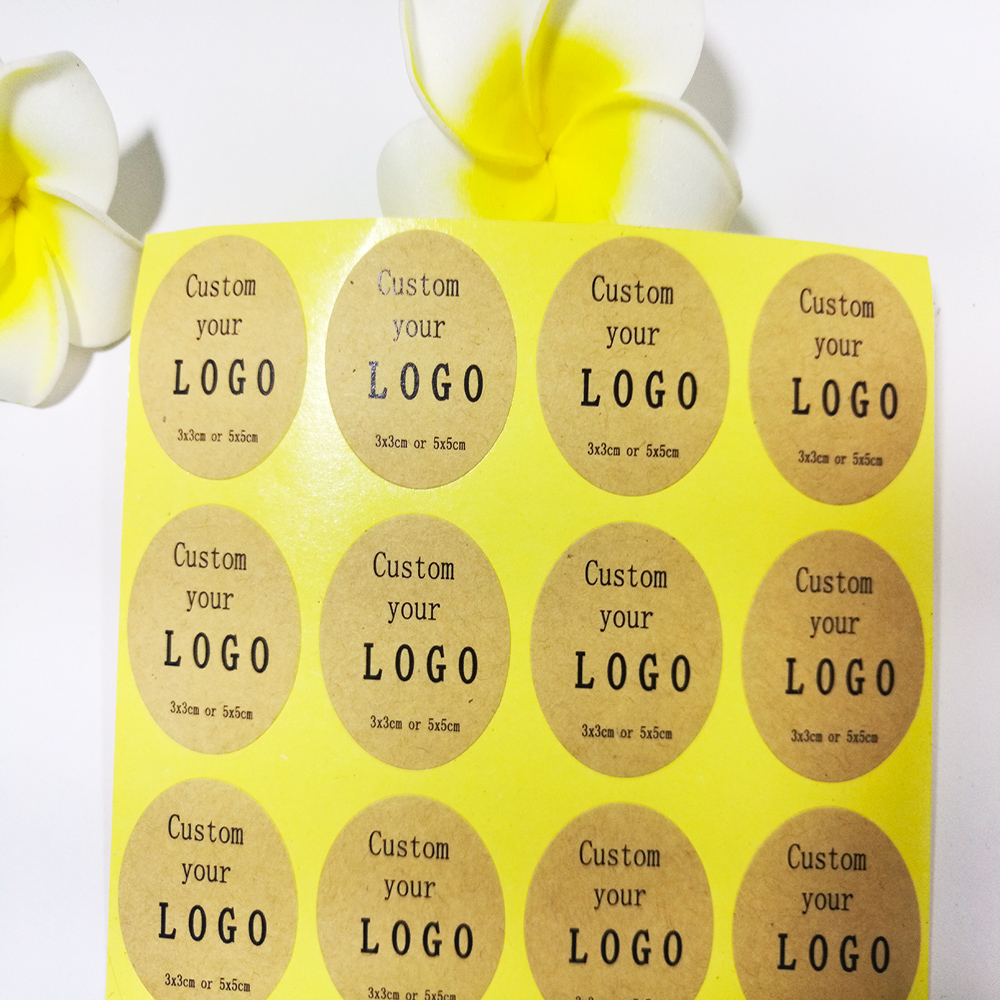 Drucken Foto individuelle aufkleber label Hochzeit Aufkleber ...