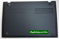 Lenovo ThinkPad X1 Carbon X1C Gen 1 Base Bottom Case Cover 04W3910 04X0753 04X0754 04X0890