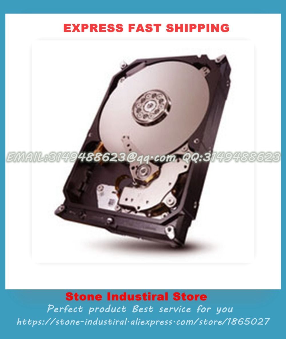 300G 15K 15000RPM SAS HARD DRIVE New 0F617N F617N SG-0F617N ST3300657SS 3.5 original three years warranty tested working good sas festplatte 300gb15ksas6gbpslff f617n