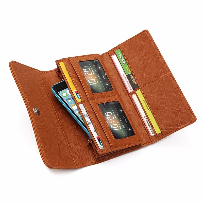 aequeen carteiras mulheres oco out Key Word 3 : Flower Leather Wallet For Credit Card Holders