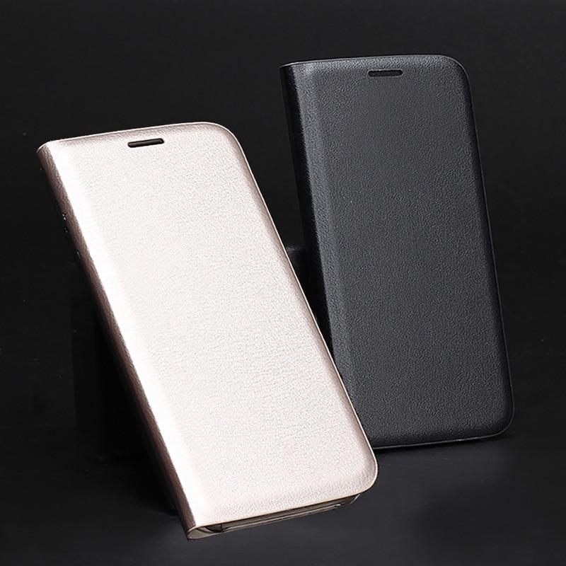 Роскошный чехол для Samsung Galaxy A7 A8 2018 S7 край S8 9 10 E Plus чехол Чехол-Кошелек С Откидывающейся Крышкой и Стиль сумка чехол Винтаж кожаный чехол