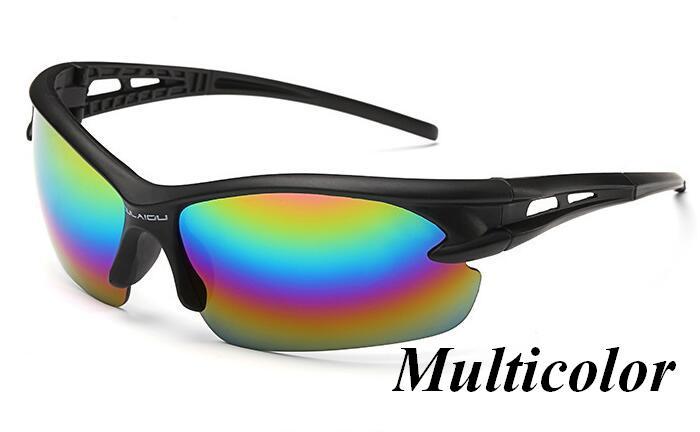 2e60945dc8e8 מוצר - L32 New Night Driving Glasses Anti Glare Vision Driver Safety ...