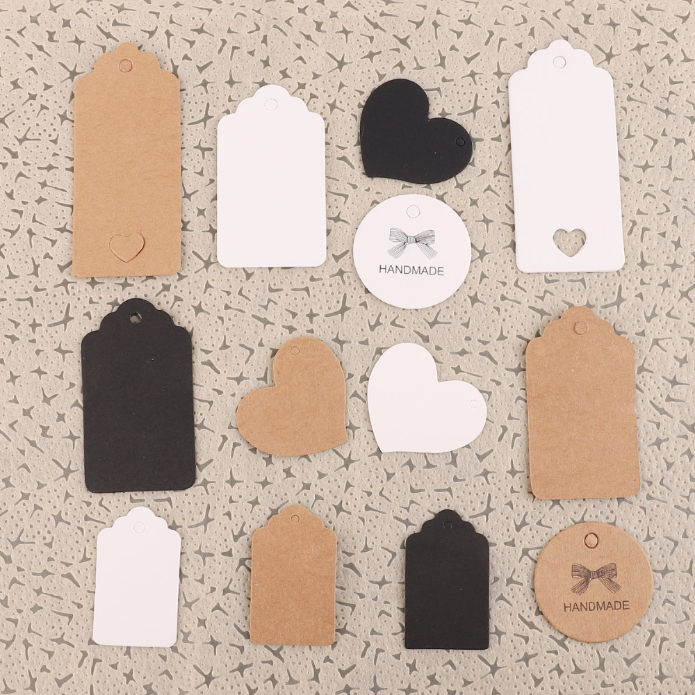 Coffee And Croissant Pattern Leather Luggage Tags Suitcase Tag Travel Bag Labels With Privacy Cover For Men Women 2 Pack 4 Pack