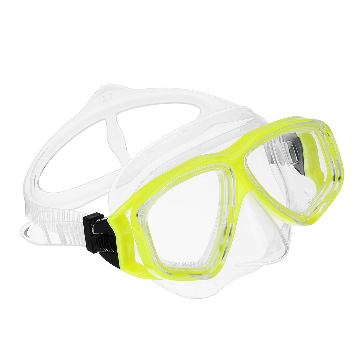 Cheap Snorkels