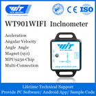 WitMotion WT901WIFI ...