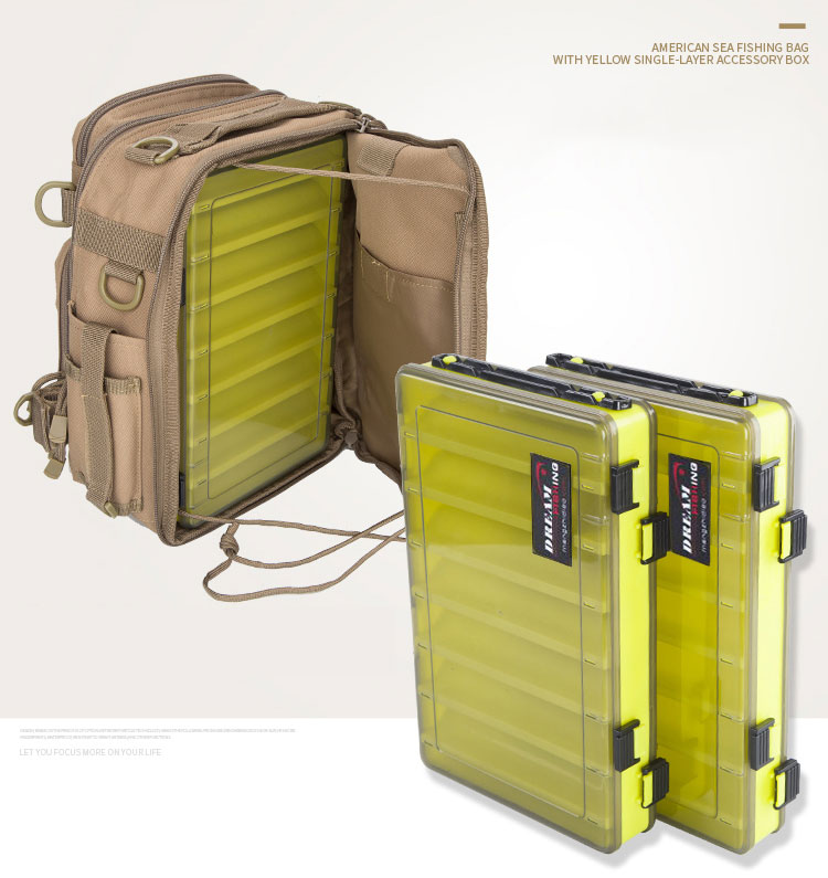 pacote sacos de ombro ao ar livre b281