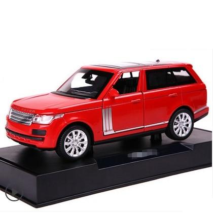 2017 новый вытяните назад модель автомобиля игрушки мини-мигающий образовательных сплава литья под давлением модели автомобиля 1:32 горячая продажа доставка