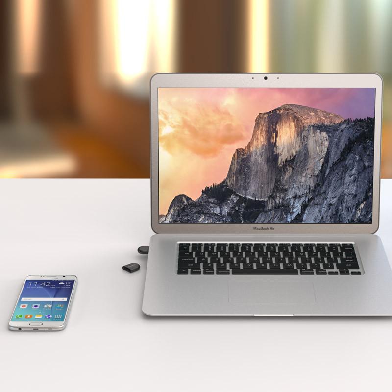 ORICO-BTA-408-BK-Mini-Bluetooth-4-0-Adapte-for-Notebook-Desktop-PC-Black