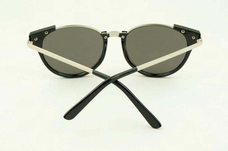 29384914b1 Karen walker new sun glasses arrows decoration sunglasses women oculos de  sol vintage sunglasses-in Sunglasses from Apparel Accessories on  Aliexpress.com ...