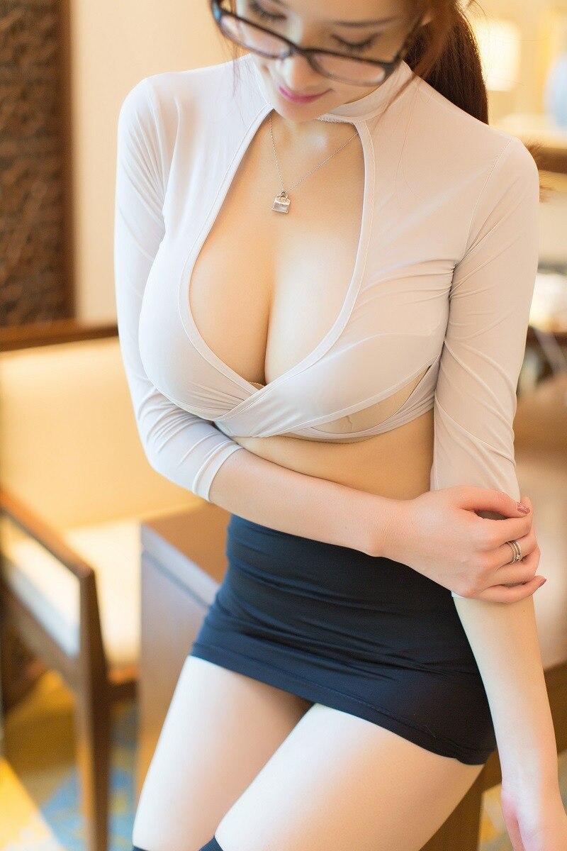sexy nude daddies