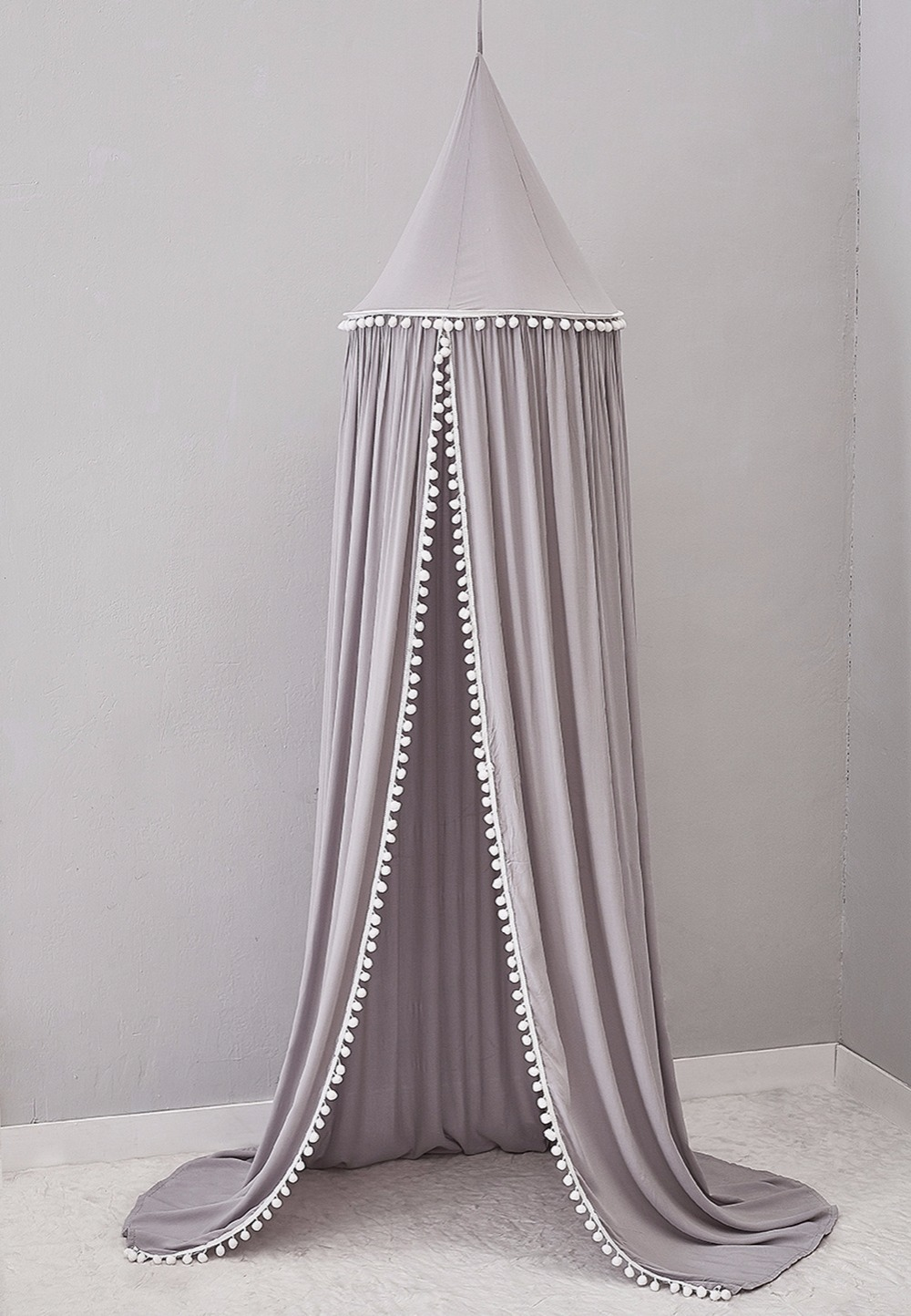 bed curtain (16)