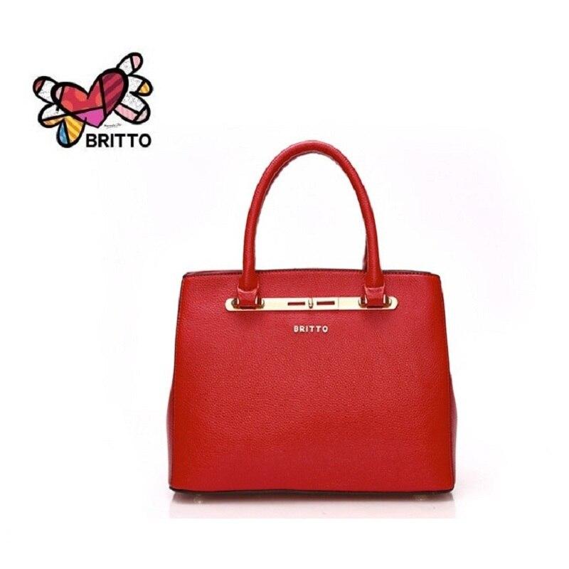 Popular Hobo Brand Purse Sale-Buy Cheap Hobo Brand Purse Sale lots ...