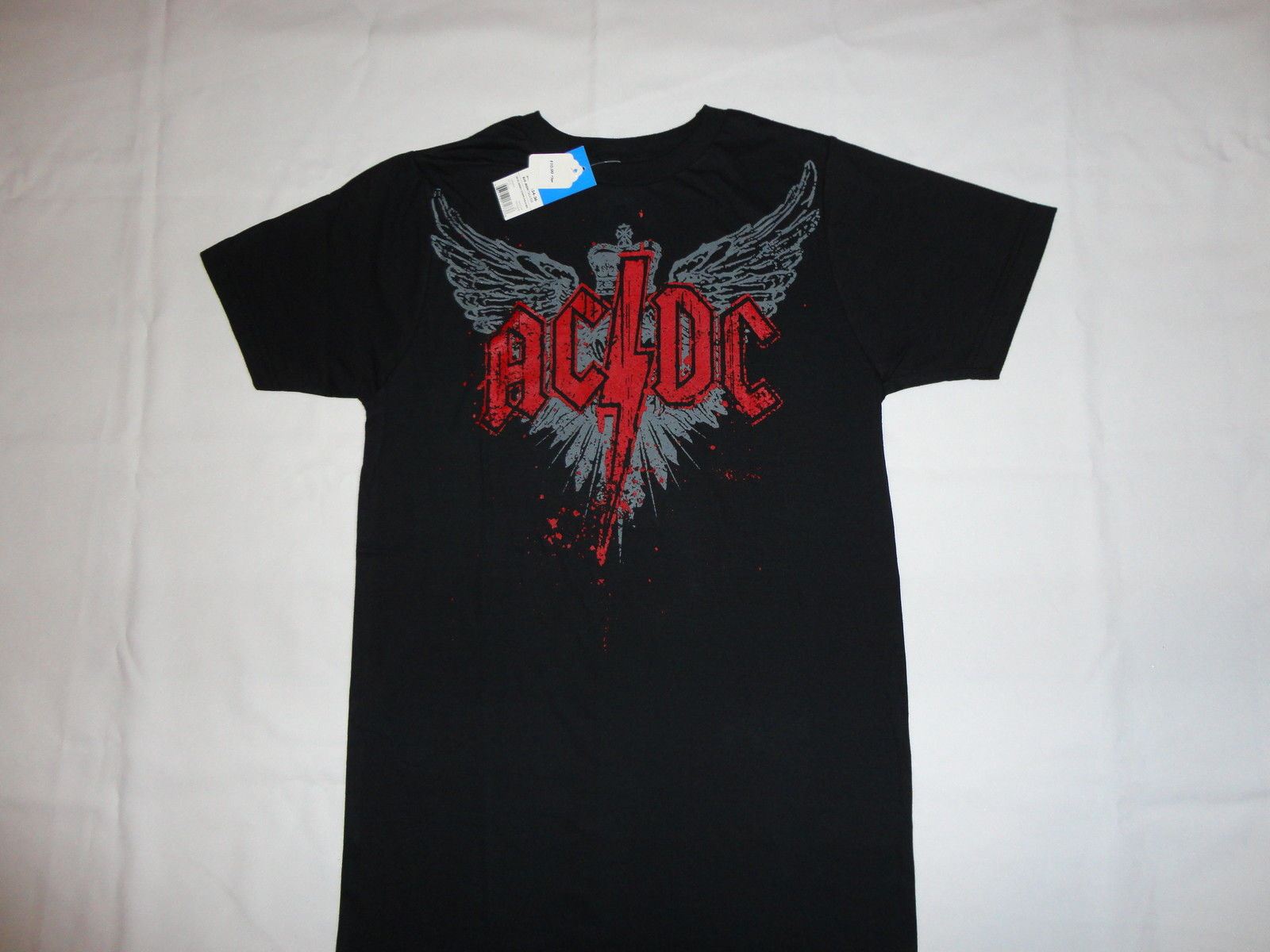 online cheap angus young ac dc aliexpress alibaba group
